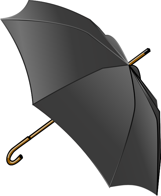 McVey Insurance. CA, Umbrella Insurance