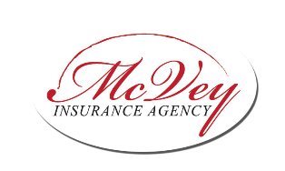 McVey Insurance Agency,  CA