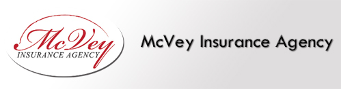 McVey Insurance Agency, Modesto, California